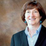Entrepreneurship Professor Wins SEC Faculty Achievement Award featured image