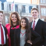 Three From Walton College Elected to ASG Leadership Roles featured image
