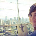 EPIC Spotlight: Lindsay Duckworth featured image