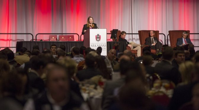 Experts Set to Discuss Economy at 22nd Business Forecast Luncheon