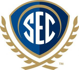 SEC University