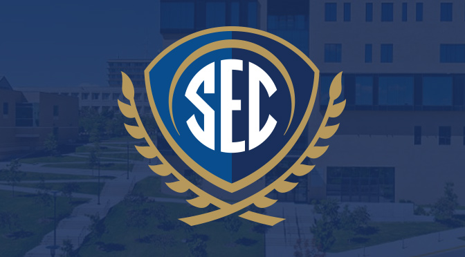 Walton College to Host 4th SEC MBA Case Competition
