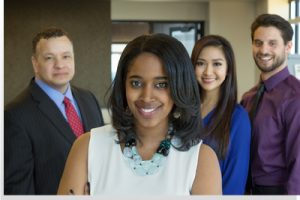 Brittany_Simmons_ExecMBA_profile_group