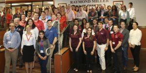 SEC MBA 2016