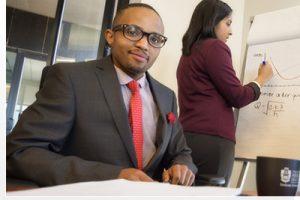 Thato_Masire_MBA_profile