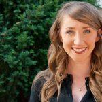 EPIC Spotlight: Addison Scott featured image