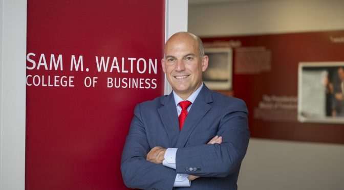 Urban League Honors Dean Matthew Waller