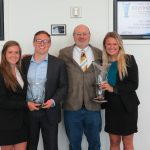 Startup Teams Take Top Honors at Governor's Cup featured image
