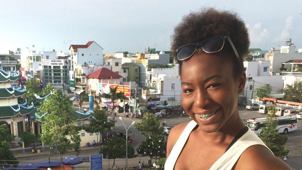 Acxiom Creates Walton College Scholarship in Honor of Jones Family