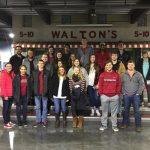 Leadership Walton Application Deadline Is July 31 featured image