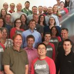 Accounting Research Conference Sparks Collaboration featured image