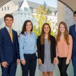 Leadership Walton Forms Student Executive Committee featured image