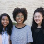 Three Walton Students Awarded Fleischer Scholarships featured image
