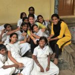 Going Global – Interning in India featured image