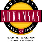 Arkansas Business Hall of Fame