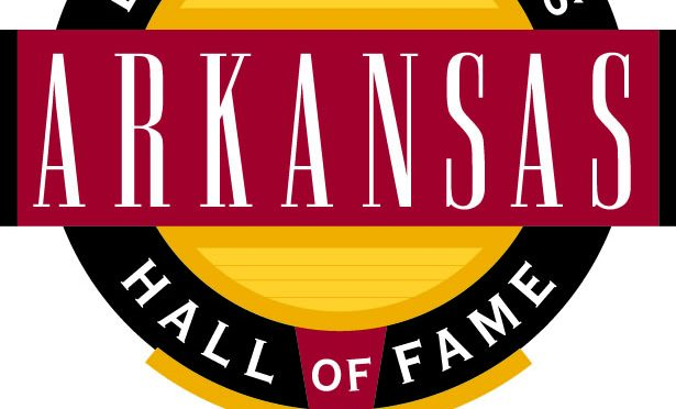 2019 Arkansas Business Hall of Fame Inductees Announced