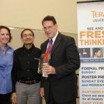 Douglas Recipient of Teradata University Network Pioneer Award featured image