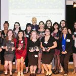 ITRI to Recognize 23 High School Women for Computing Achievements featured image