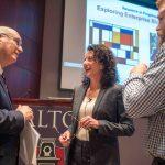 Walton College, Consortium Organizing Blockchain Conference for April 6 featured image