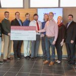 Hindsight Team Wins McMillon Innovation Studio Design Contest featured image