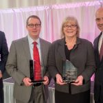 2018 Walton Awards Banquet Photo Gallery featured image