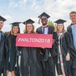 #Walton2018 Gallery featured image
