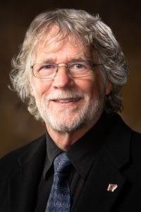 David Hyatt