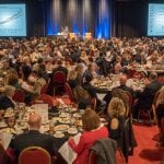 Experts Set to Discuss Economy at 25th Business Forecast Luncheon featured image