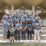 Walton College Engages Students Through Summer Programs featured image