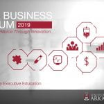 Arkansas Health and Business Symposium in Little Rock featured image