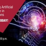 Walton College to Host Artificial Intelligence Course in Little Rock featured image