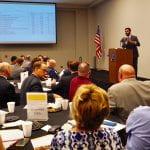 State of Northwest Arkansas Region, Business Analysis Set for Nov. 5 featured image