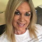 Barbara Cavender Lewis