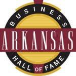 Arkansas Business Hall of Fame