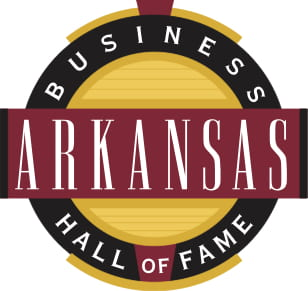 Board Pauses Selection of New Business Hall of Fame Inductees for 2021