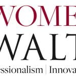 2021 Outstanding Women of Walton featured image