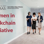 Blockchain Center of Excellence Launches Initiative Highlighting Female Leaders featured image
