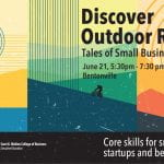 Executive Education to Host Free Small Business Panel Discussion featured image