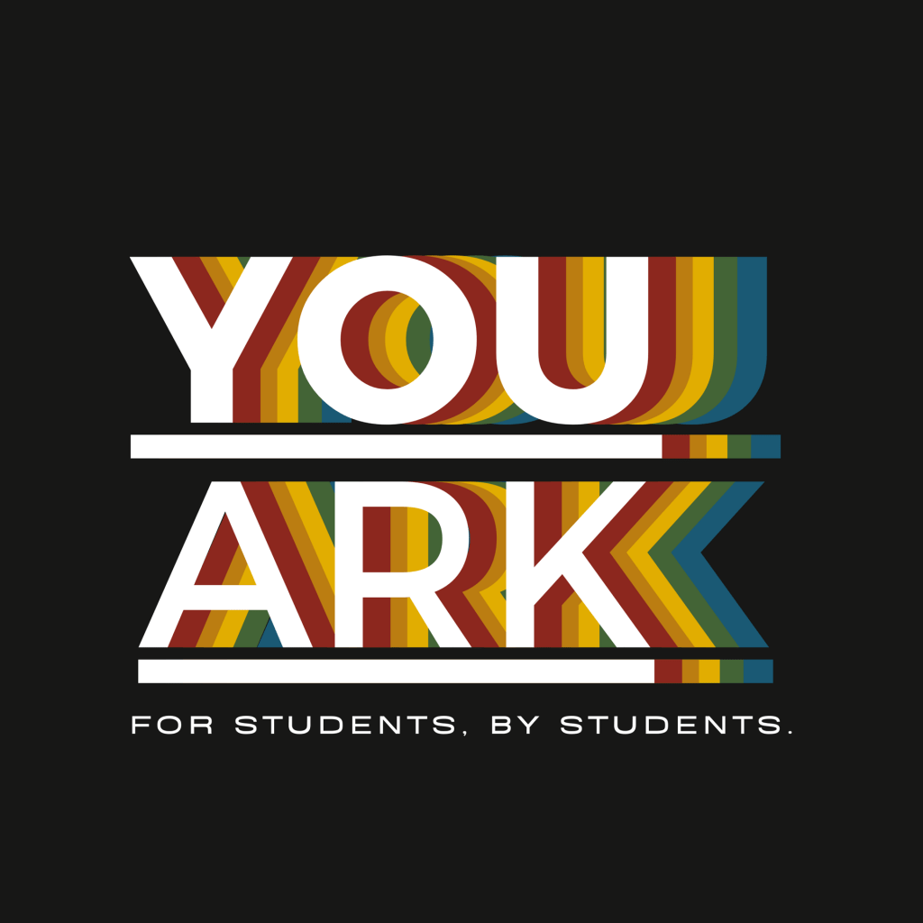 Accepting Applications for Student Podcast Team