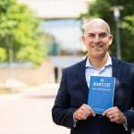 The Dean's List: Waller Writes Guide for Business School Leaders featured image