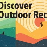 New Program at U of A to Support Outdoor Recreation Entrepreneurs featured image
