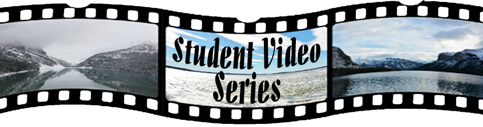 Students Can Win Travel Money by Creating Video about Macrophytes