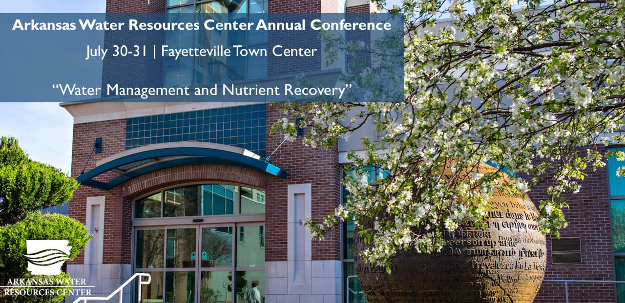 What You Need to Know about the Upcoming AWRC Conference