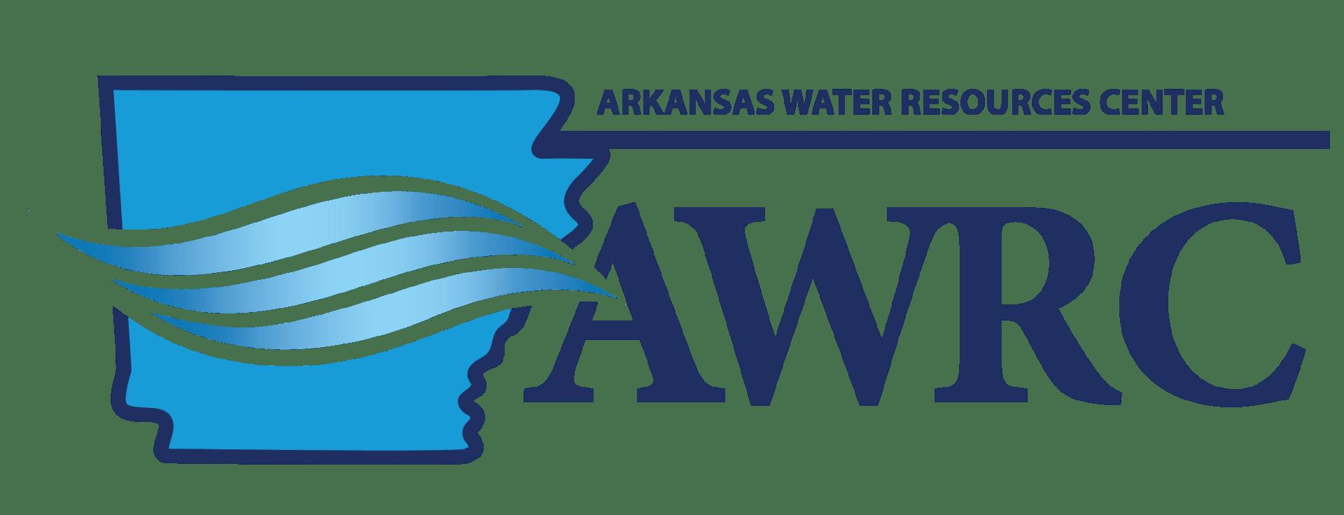 Arkansas Water Currents