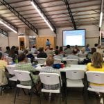 """Symposium to Focus on """"Thoughtful Watershed Development"""" in Northwest Arkansas"""