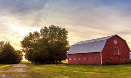 U.S. EPA Calls for Grant Proposals on PFAS