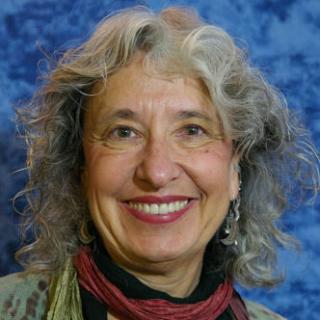 Leyah Bergman-Lanier