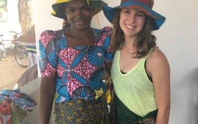 Mozambique – Laura Wasson