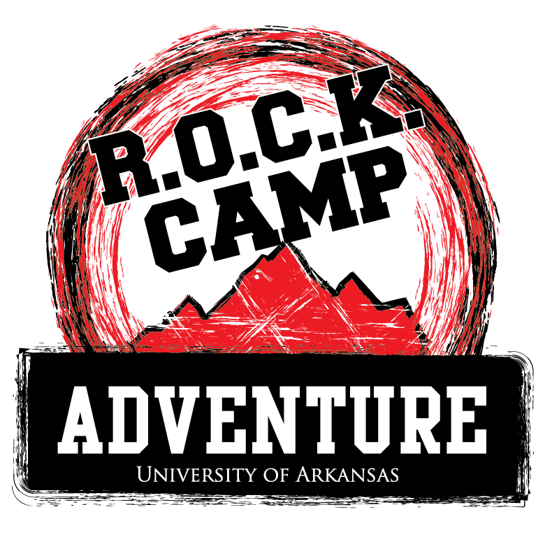 Rock Camp Adventure