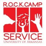 R.O.C.K. Camp Service